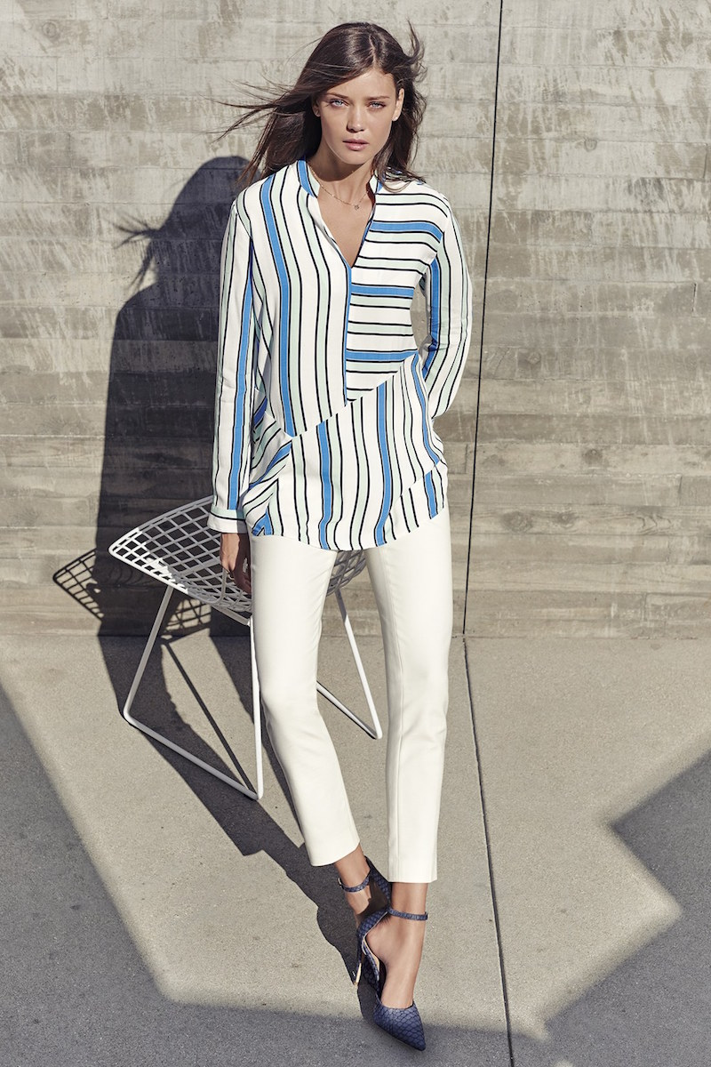 Right Now December 2015 Designers Trend At Nordstrom Nawo