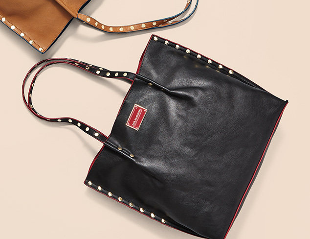 $49 & Under Handbags at MYHABIT