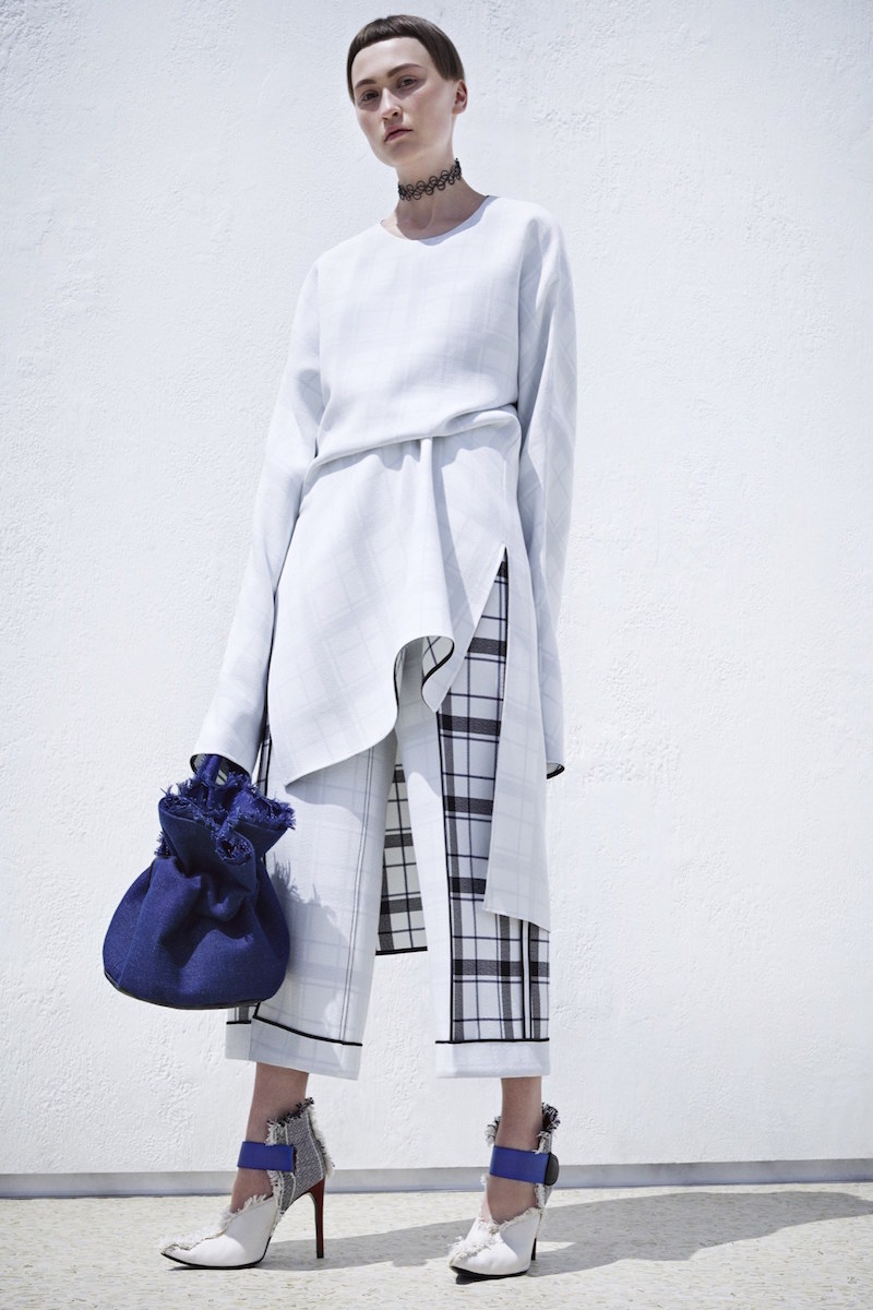 ACNE Studios Resort 2016 Lookbook_4