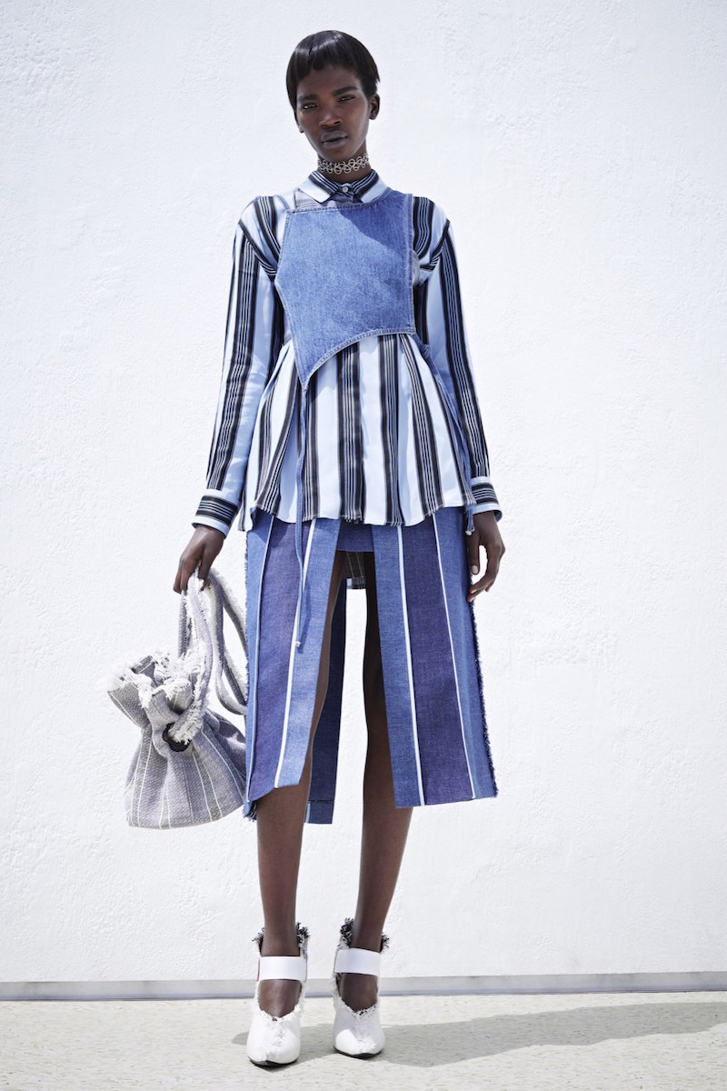 ACNE Studios Resort 2016 Lookbook_6