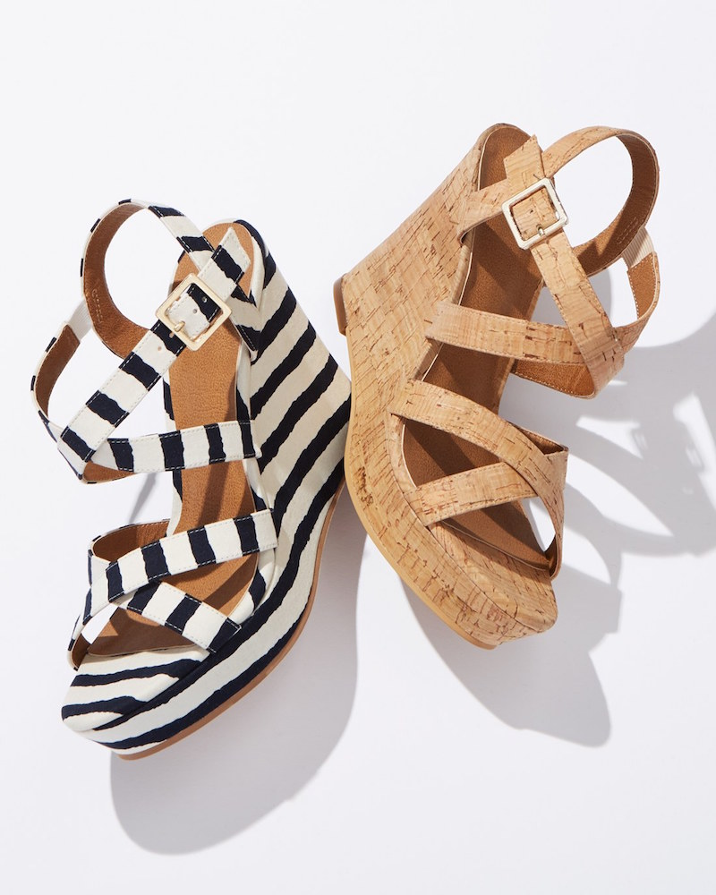 BP. Summers Wedge Sandal_1
