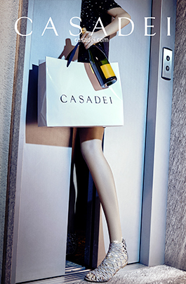 Casadei SS16 Young Jewels Collection_3