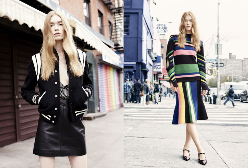 High Demand Julia Hafstrom for The EDIT_1