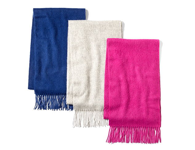 Portolano Scarves & Hats at MYHABIT