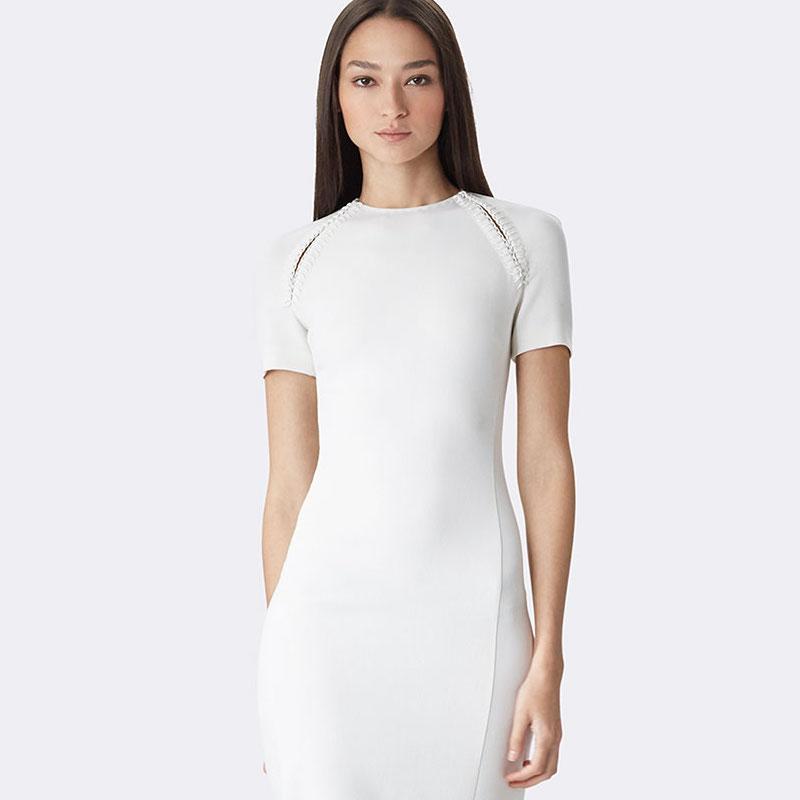 645ce08cb608 Ralph Lauren Spring 2016 Lookbook at Neiman Marcus – NAWO