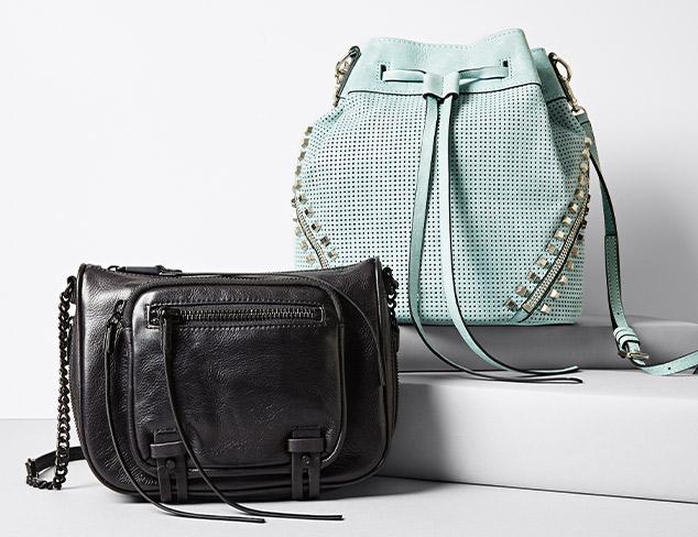 She + Lo Handbags at MYHABIT