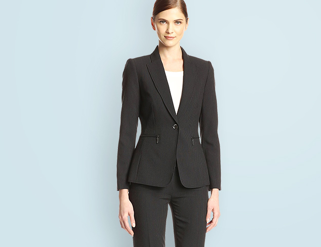 Tahari by ASL Suiting at MYHABIT
