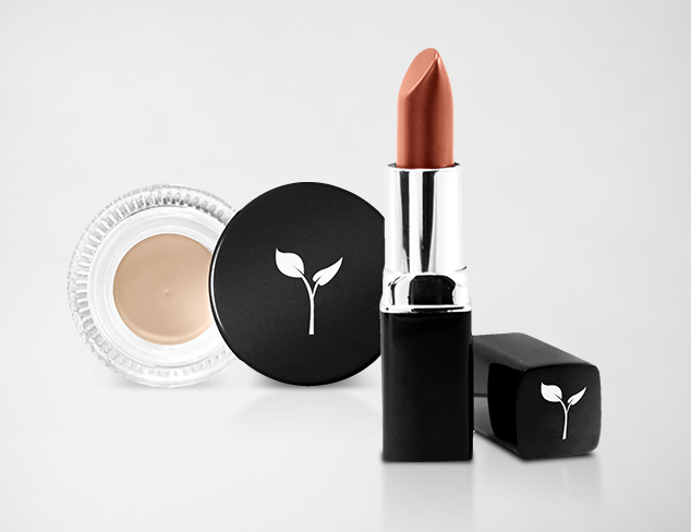 Terre Mère Cosmetics at MYHABIT