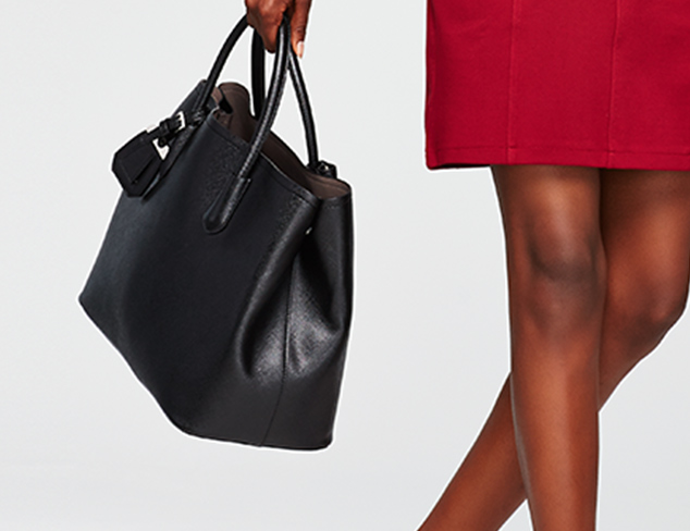 Timeless Style Handbags & Wallets at MYHABIT