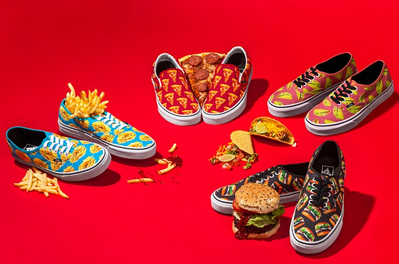 Vans Late Night Collection-2