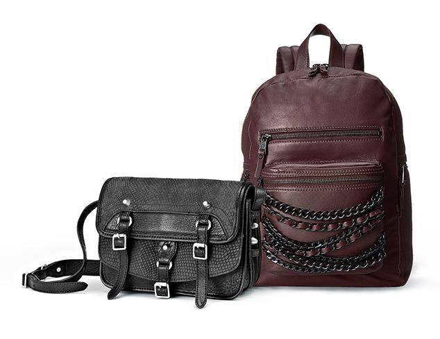 Ash Handbags at MYHABIT