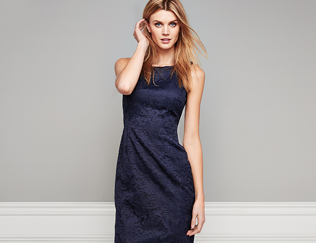 Day to Evening Dresses at MYHABIT