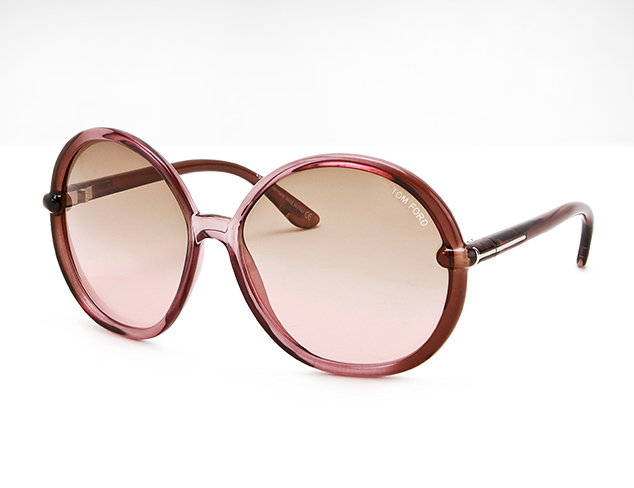 Designer Sunglasses feat Tom Ford at MYHABIT