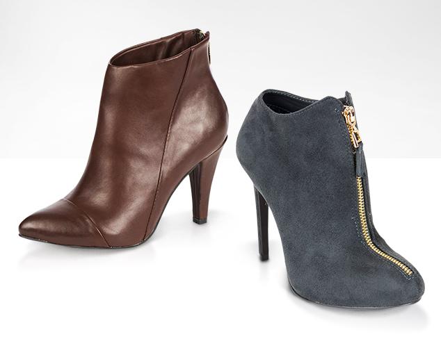 GC Shoes at MYHABIT