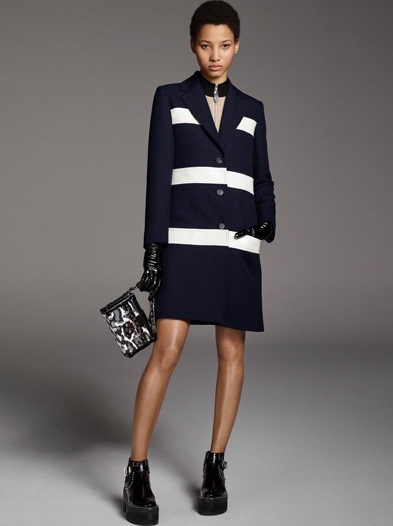 Louis Vuitton Pre-Fall 2016 Lookbook-8