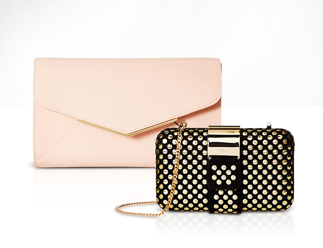 Marc Jacobs, Furla & More at MYHABIT