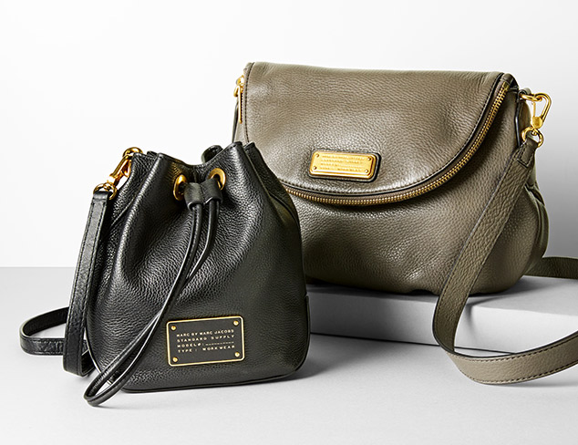 Marc by Marc Jacobs at MYHABIT
