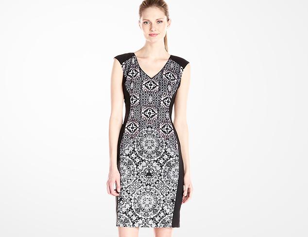 New Markdowns Leota Dresses at MYHABIT