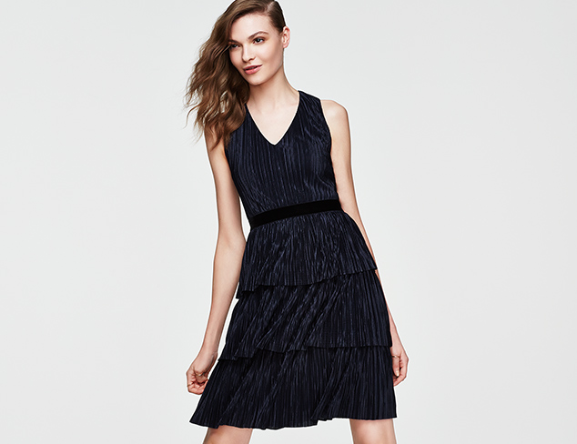 New Markdowns Marc New York at MYHABIT