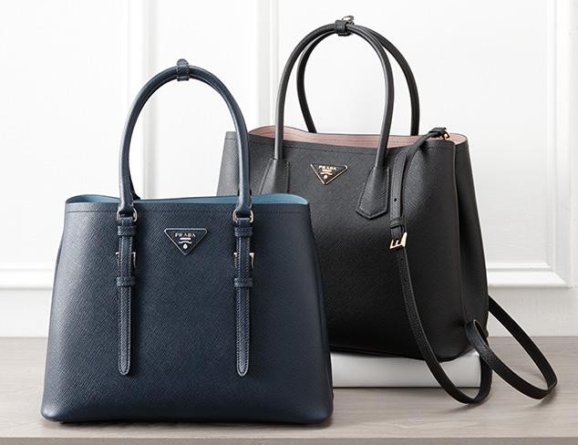 7fc87be0939 Daily Deals    Prada Handbags, LeSportsac, Longchamp, Salvatore ...