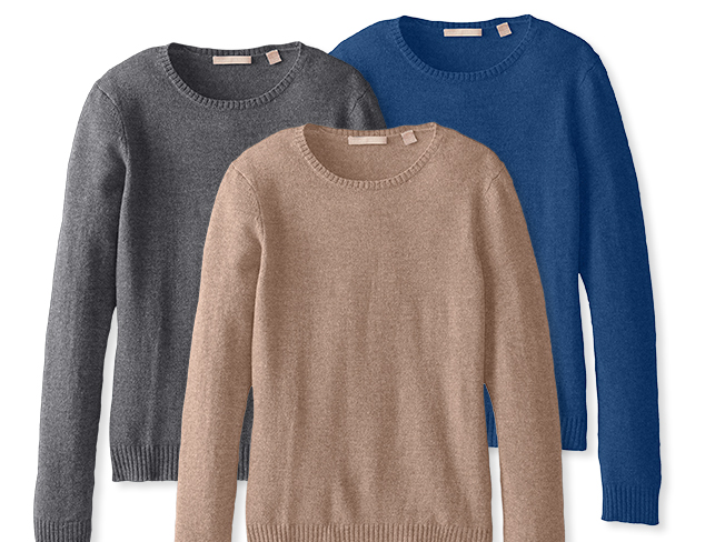 Pullovers & Cardigans feat. Sofia Cashmere at MYHABIT