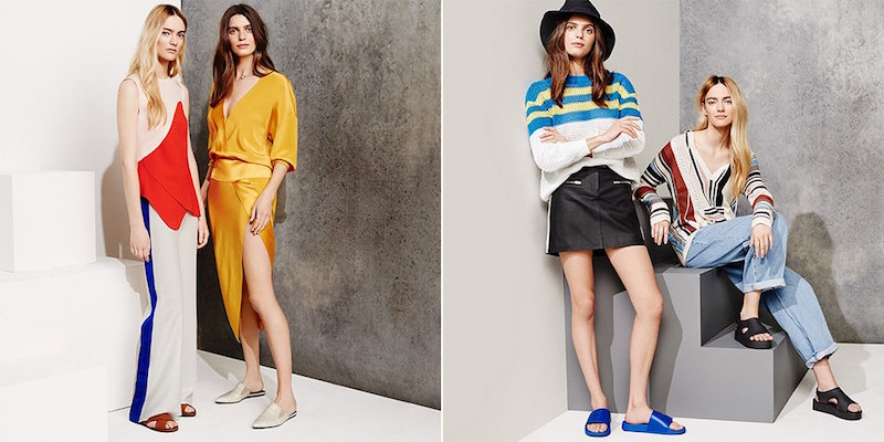Spring 2016 The Trend Edit by SHOPBOP_1