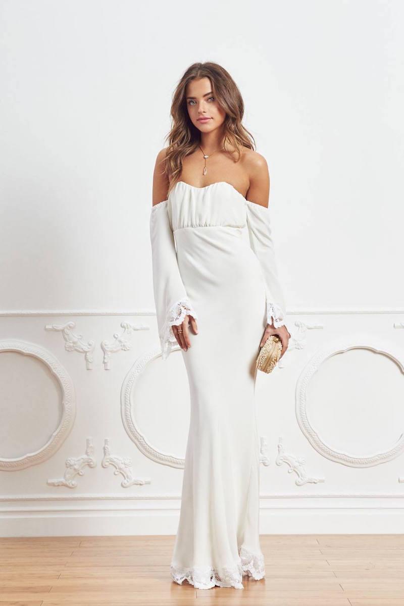 Stone_Cold_Fox Mariella Gown