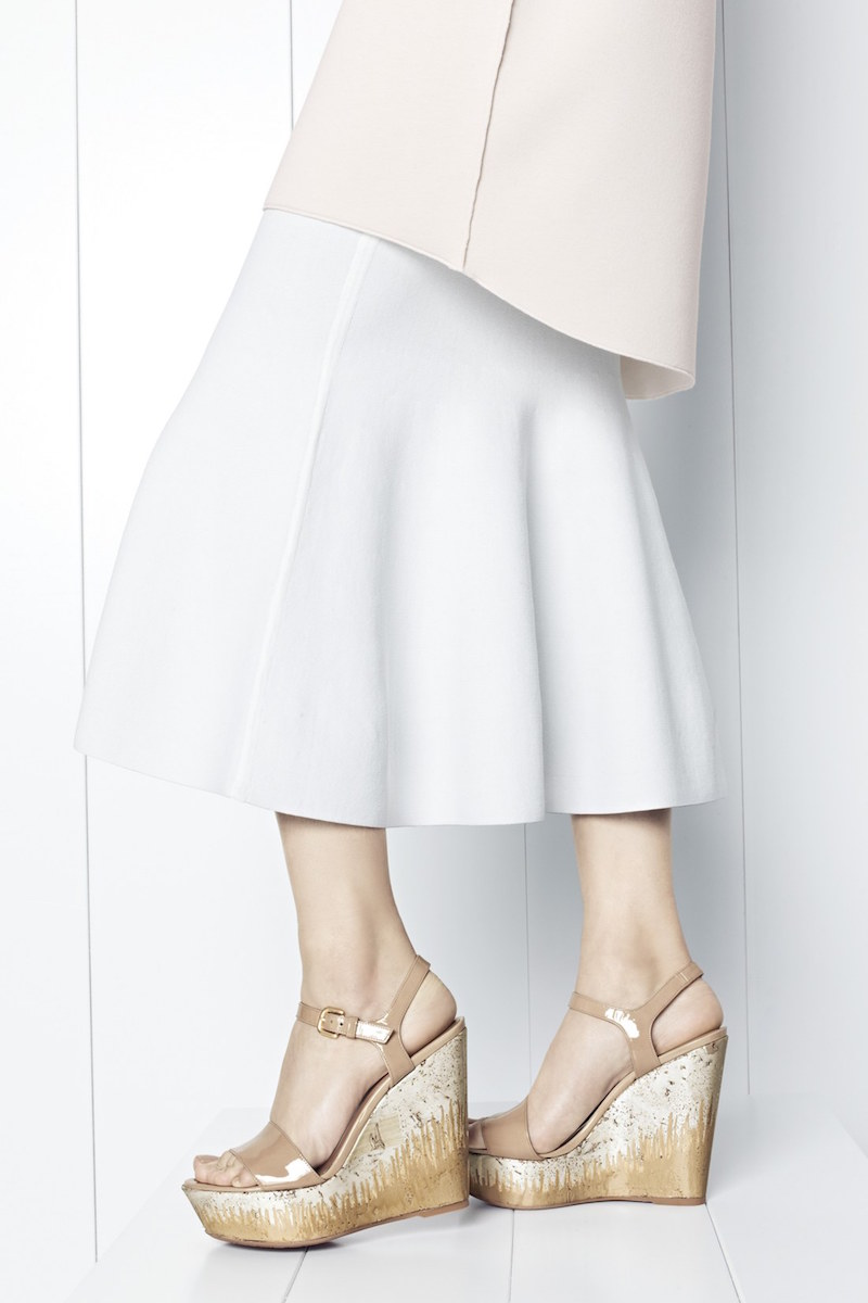 Spring 2016 Color Code Shades Of Pale Nawo