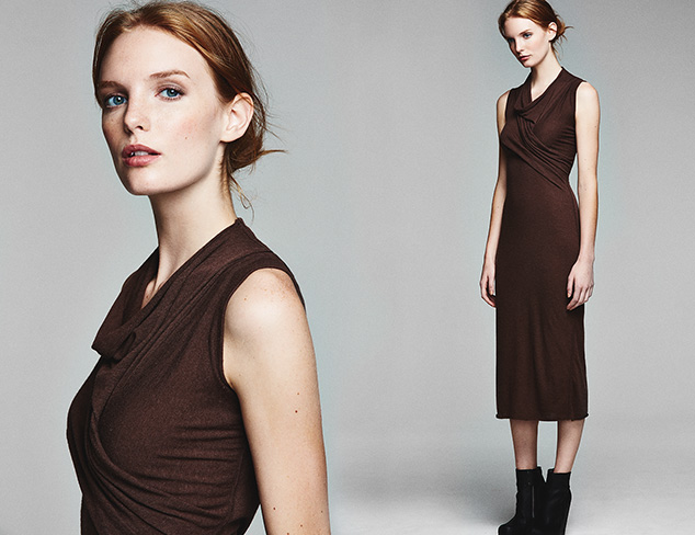 Up to 80 Off Designer Clothing feat. Rick Owens at MYHABIT