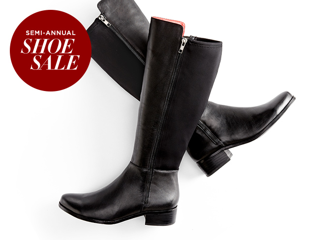 Up to 80 Off Shoes Sizes 4-5.5 at MYHABIT