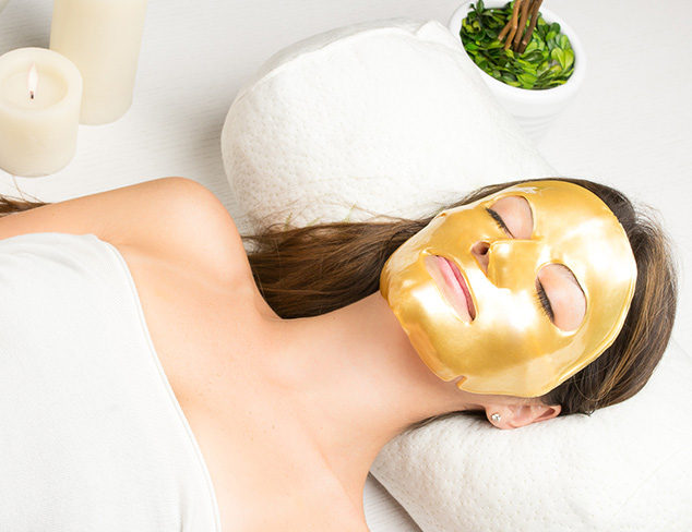 Up to 90 Off Martinni Masks & Treatments at MYHABIT