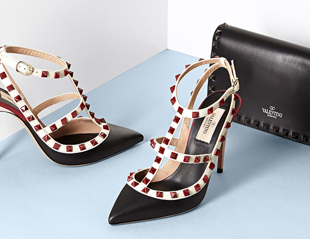 Valentino at MYHABIT