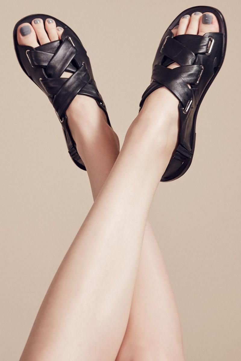 rag & bone Elda Sandal