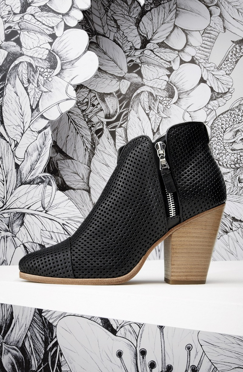 rag & bone Margot Bootie