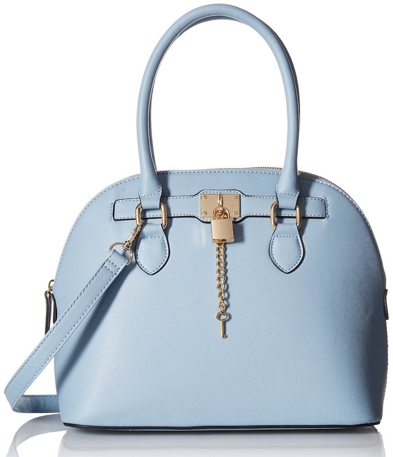 Aldo Frata Satchel Bag