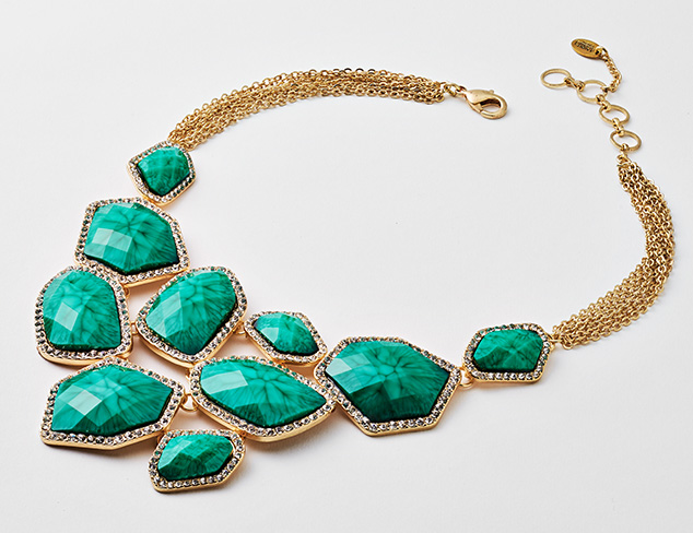 Amrita Singh Jewelry at MYHABIT