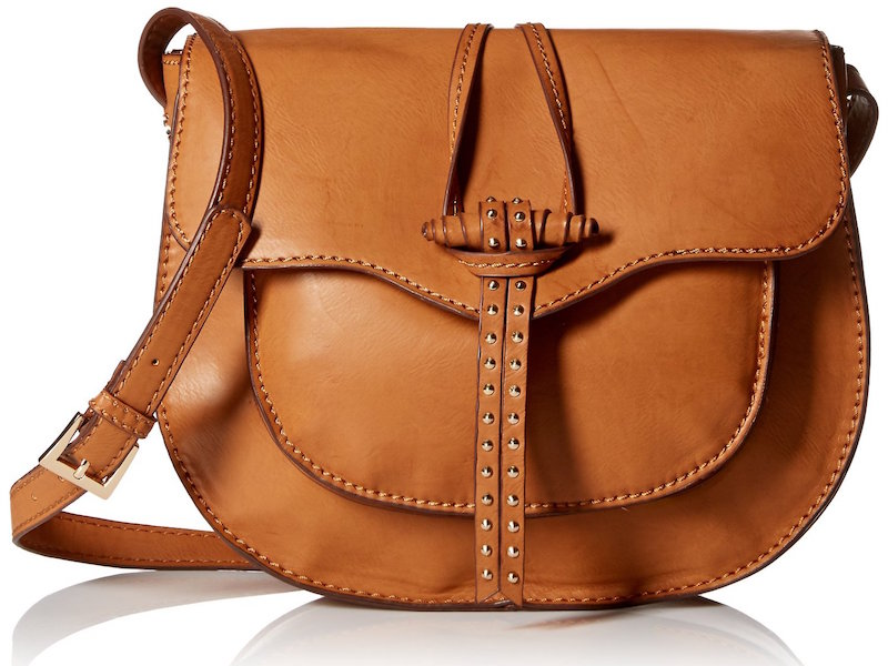 BIG BUDDHA Bianca Cross-Body Bag