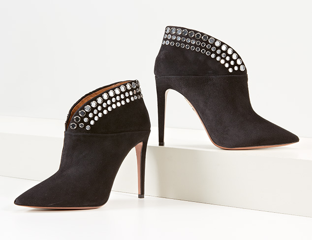 Designer Favorites Shoes at MYHABIT
