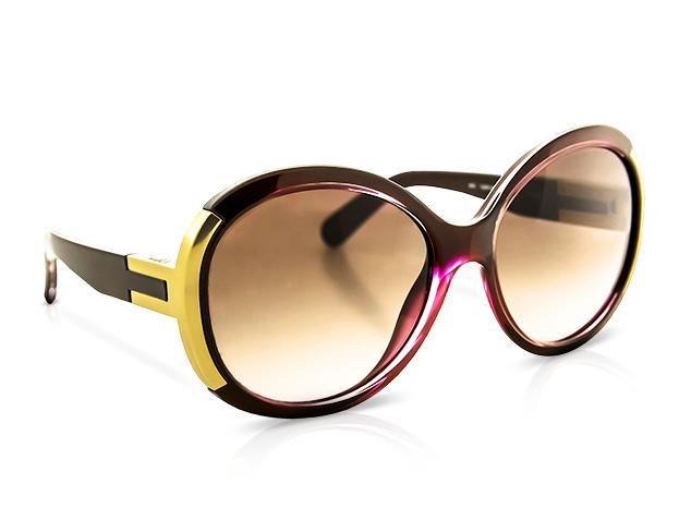 86de6a32d Designer Sunglasses feat. Chloé at MYHABIT
