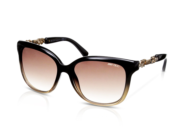 Designer Sunnies & Frames feat. Jimmy Choo at MYHABIT