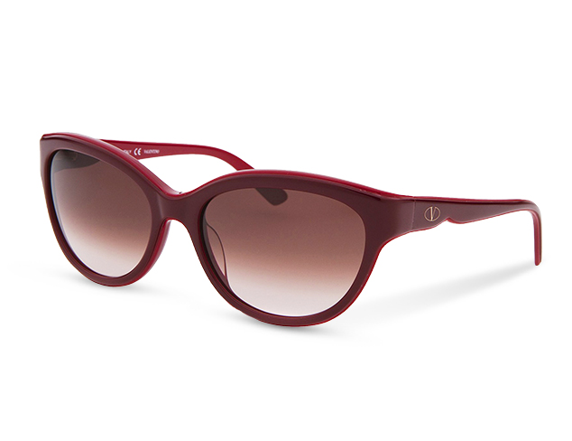 Designer Sunnies feat. Valentino at MYHABIT
