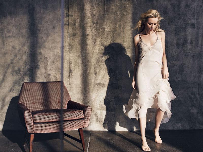 Dress by Philosophy di Lorenzo Serafini