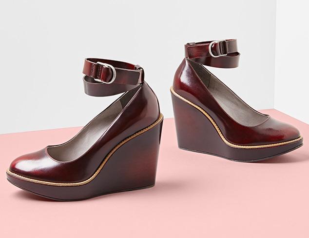 Fabulous Feet Designer Shoes at MYHABIT
