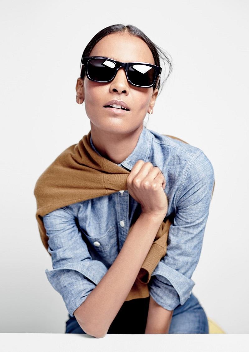 J.Crew Irving sunglasses-1