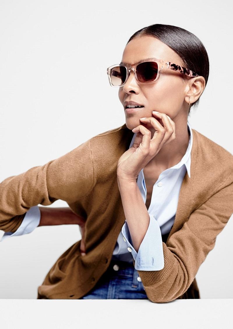 J.Crew Irving sunglasses-3