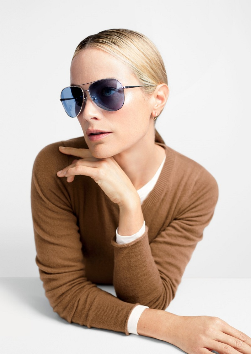 J.Crew Jack sunglasses-3