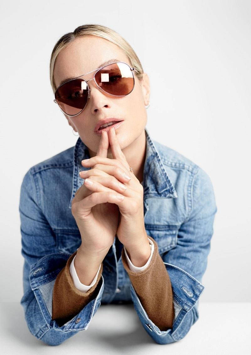 J.Crew Jill sunglasses-1
