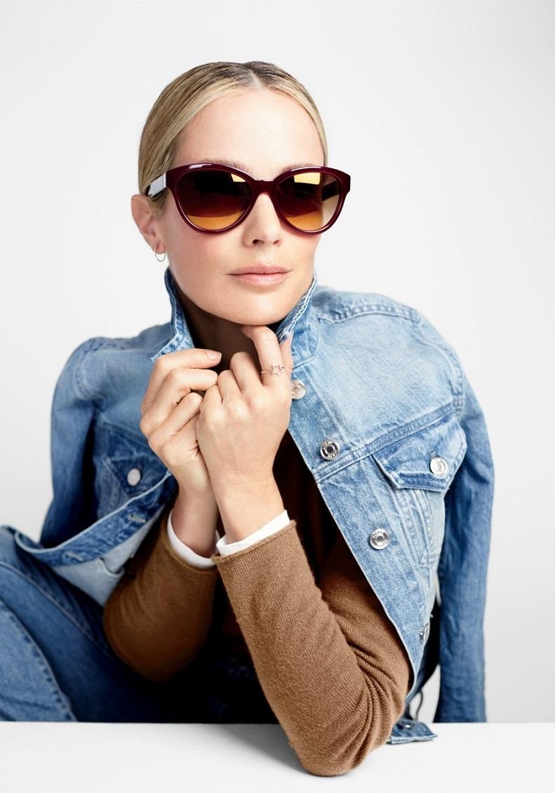 J.Crew Ryan sunglasses-4