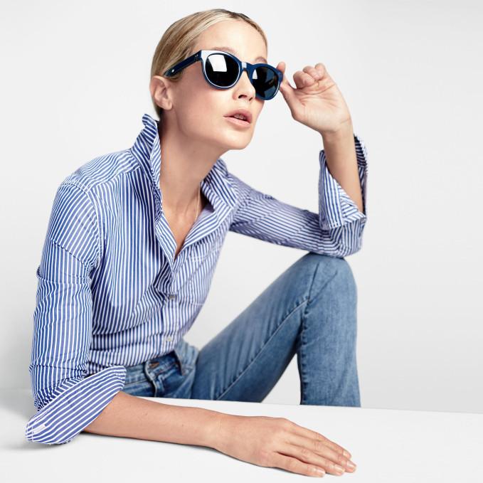 J.Crew Sam sunglasses-