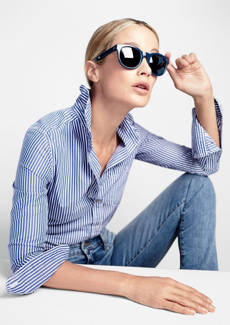 J.Crew Sam sunglasses-3